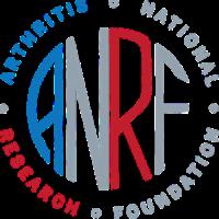 Retro-ANRF-logo-web